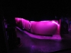 night_purple_lighting
