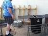 robot_artcar_build_day2_2014 002