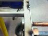 robot_artcar_build_day2_2014 011