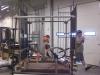 robot_artcar_build_day4_2014 011