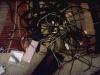 cable_nest_dec2011