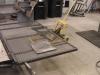 robot_artcar_build_day1_2014 003