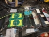 SAM_head_cleanup_wiring_82318_sm