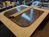hood_plywood_in_place_for_cutting_81918_sm