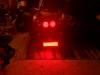 angry_robot_head