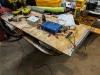control_panel_box_for_electronics_82418