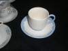blue_trim_tea_cups