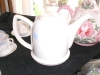plaiin_white_tea_pot
