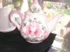 rose_pink_teapot