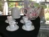 tea_cups_pots