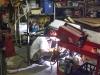 caleb_welding